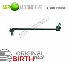 BIRTH FRONT AXLE RH DROP LINK ANTI ROLL BAR STABILISER OE QUALITY REPLACE BD5014