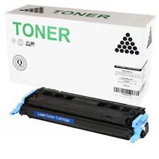 Tonerpatrone für HP Laserjet 2600n 2605n 2605dn CYAN