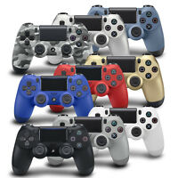 PS4 - Original Sony DualShock 4 Wireless Controller / Playstation 4 Control Pad