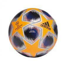 adidas Fussball UCL Finale 20 Pro Winter Ball