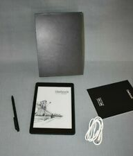 Likebook Ares-Note Smart Paper Tablet E-Reader with 7.8''300ppi