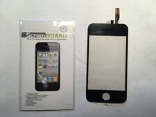 iphone 3GS Replacement Glass Screen And Screen Protector