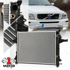 Aluminum Core Radiator OE Replacement for 03-14 Volvo S80/XC90 3.2 AT dpi-2878