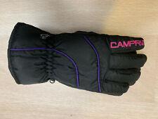 Campri Snow Extreme Ski Snow Women Gloves