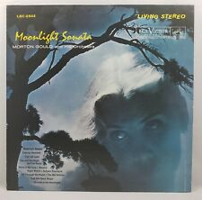 Living Stereo - Morton Gould: Moonlight Sonata [Vinyl Record LP]