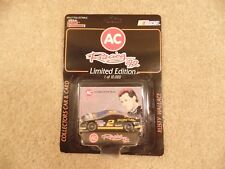 New 1992 Racing Champions 1:64 Diecast NASCAR Rusty Wallace Pontiac Excitement