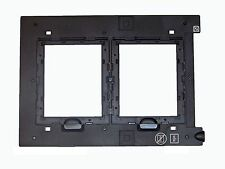 Epson Perfection 4870 - 4x5 Holder - Substitute Part - Modified