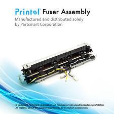 HP2200 Fuser Assembly (110V) RG5-5559-000 by Printel (Refurbished)