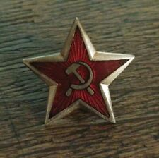 SFRJ YUGOSLAVIA red star petokraka Tito JNA Kommunist hammer sichel