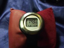 Unisex New Balance Sport Watch **Nice ** B33-Box1