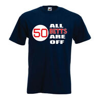 """Mookie Betts Boston Red Sox """"ALL BETTS OFF"""" jersey T-shirt  S-5XL"""