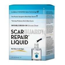 Scarguard Md Premium Liquide 14.8ml