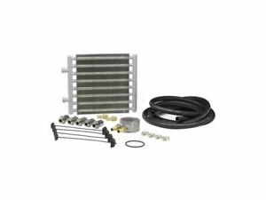 Oil Cooler 7KPB93 for Altima Pathfinder Murano Rogue Versa Maxima Frontier