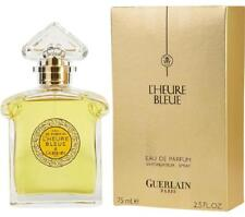 Guerlain L'Heure Bleue Eau de Parfum 75ml Spray