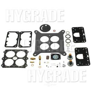 Carburetor Kit  Standard Motor Products  195