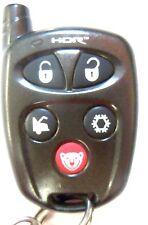 Keyless remote entry Polarstart EZSNAH2503 HDR aftermarket transmitter control