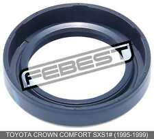 Oil Seal Axle Case 41X58X11 For Toyota Crown Comfort Sxs1# (1995-1999)