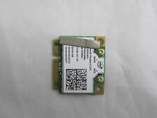 WLAN Intel Centrino Wireless n2230 2230 bnhmw Bluetooth para Sony VAIO sve14a2x1eh