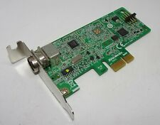 AverMedia A756 TV Tuner PIC Express Card