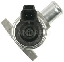 Standard AC412 NEW Idle Air Control Valve FORD MONDEO,MERCURY COUGAR (2001-2006)