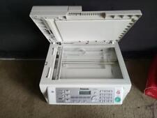 Panasonic KX-MB2025 USB Laser Fax Print Copy Scan ADF 24ppm Printer