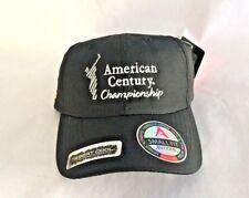 American Century Championship Golf Cap - NBC Logo - Antigue Golf Cap - Has  Tags 9f0bc45463e9
