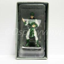 Marvel Eaglemoss Classics KARNAK #162 Boxed Figurine  BNE/5115
