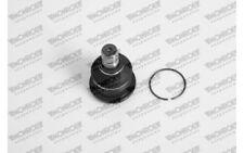 MONROE Rótula de suspensión/carga para RENAULT MEGANE NISSAN NOTE MICRA L14530
