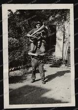 Chieti-Abruzzo-Italia-FANTERIA - Wehrmacht-WW ii-7