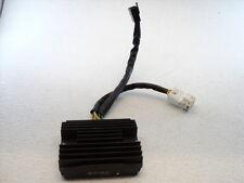 Aprilia Dorsoduro 750 #7503 Voltage Regulator / Rectifier