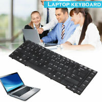 ALS_ Replacement US Version Laptop Keyboard for HP Elitebook 8440 8440P 8440W Wi
