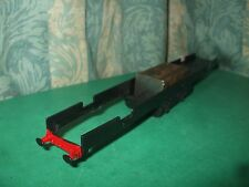 LIMA CLASS 37 LOCO CHASSIS ONLY - No.2