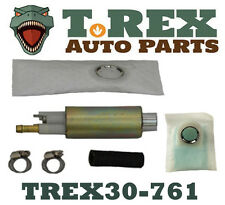 USEP2001 In-Tank Fuel Pump Kit