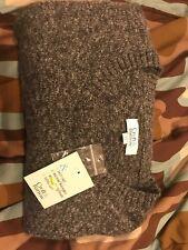Men's Croft &barrow Sweater Size XXL