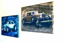 Dealer or Reseller Listed Figures Vintage Art Prints