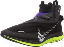 """Nike Zoom Pegasus Turbo Escudo 'Voltaje púrpura"""" (BQ1896-002) - tamaños 9-12"""