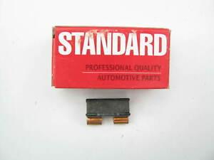 Standard Motor Products BR135 Circuit Breaker