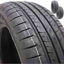 2 2353519 New Budget Tyres 235 35 19  235/35R19 CHEAPEST EBAY Top Quality Rating