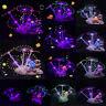 Silicone Glowing Artificial Fish Tank Aquarium Coral Ornament Fish Tank Aquarium