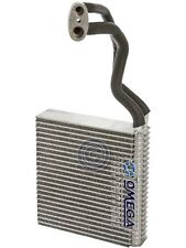 New Evaporator 27-33757 Omega Environmental