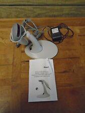 Metrologic Voyager MK9520 72B47 Handheld Barcode Scanner Reader All Parts