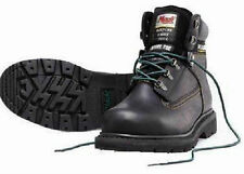 Mack Lace Up Boots for Men