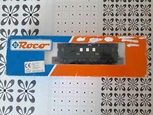 Bb roco sncf 4133