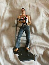 NECA Cult Classics Die Hard John McClane Bruce Willis Movie Action Figure