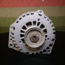 Delphi Automotive Systems Motor Alternator 8237A 0540 Remanufactured GREAT