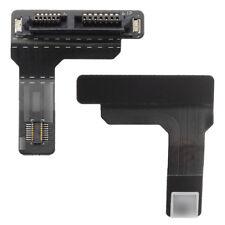 Pour Apple MacBook Pro 13 A1278 Optical SATA DVD Drive Flex Câble 2011-2012