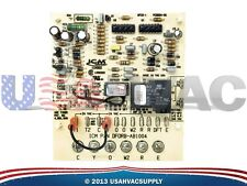 Nordyne Intertherm Miller Defrost Control Board 917178 917178A DFORB-AB1004