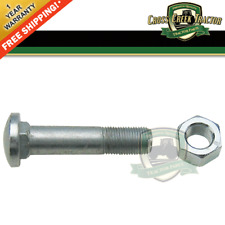 BOLTKIT03 NEW Bolt & Nut Ford Style