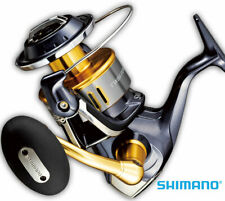 Shimano Twin Power 14000SWBXG Saltwater Spinning Reel
