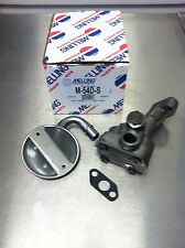 1959-1981 PONTIAC 326 350 389 400 455 Engine OIL PUMP With Screen Melling M54D-S